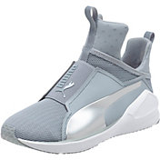 PUMA Women's Fierce Core Training Shoes