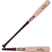 Rawlings R243 Big Stick Maple Bat