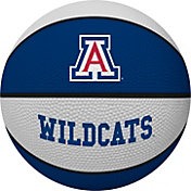 Rawlings Arizona Wildcats Full-Size Crossover Basketball