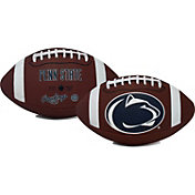 Rawlings Penn State Nittany Lions Game Time Full-Sized Football