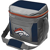 Rawlings Denver Broncos 16-Can Cooler
