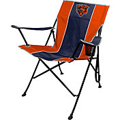 Rawlings Chicago Bears TLG8 Chair