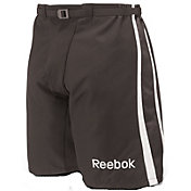 Reebok Junior Pant Shell