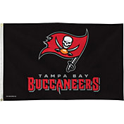Rico Tampa Bay Buccaneers Banner Flag