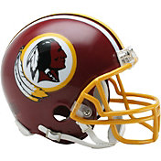 Riddell Washington Redskins VSR4 Throwback '82 Mini Football Helmet