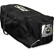 Odor Crusher Ozone Roller Bag