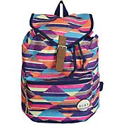 Roxy Women's Driftwood Backpack