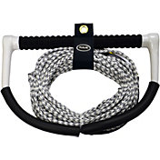 Rave Sports Fuse with PolyBlend DE Wakeboard Rope