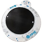 Rave Sports O-Zone XL Water Bouncer