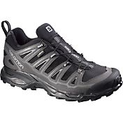 Salomon Men's X Ultra 2 GORE-TEX Hiking Shoes