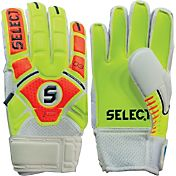 Select Youth 03 Guard Soccer Goalie Gloves