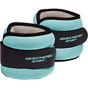 Skechers Women's 5 lb. Comfort Weights