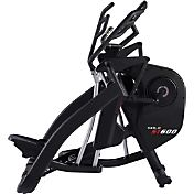 SOLE ST600 Strider Elliptical