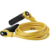 SKLZ Weighted Jump Rope Set