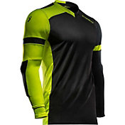 Storelli Youth Exoshield GK Goalie Gladiator Jersey