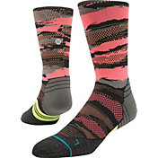 Stance Men's Falcon Crew Socks