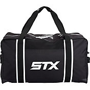STX Hockey Small Player Bag