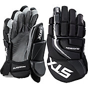STX Surgeon 300 Junior Hockey Gloves