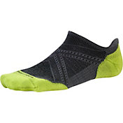 SmartWool PhD Light Elite Micro Running Socks