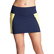 Tail Women's Tanisha Tennis Skort