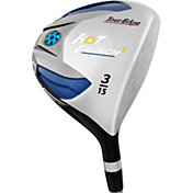 Tour Edge Hot Launch 2 Fairway Wood