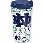 Tervis Notre Dame Fighting Irish Bubble Up 16oz Tumbler