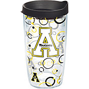 Tervis Appalachian State Mountaineers Bubble Up 16oz Tumbler