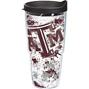 Tervis Texas A&M Aggies Splatter 24oz Tumbler