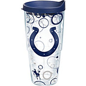 Tervis Indianapolis Colts Bubble Up 24oz Tumbler