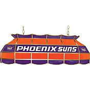 Trademark Games Phoenix Suns 40'' Tiffany Lamp