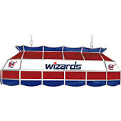 Trademark Games Washington Wizards 40'' Tiffany Lamp