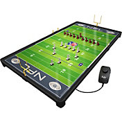 Tudor Games NFL Pro Bowl Electric Football