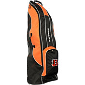 Team Golf Cincinnati Bengals Travel Cover