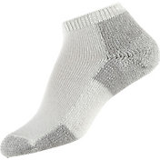 Thor-Lo Women's Original Low Cut Padded Socks