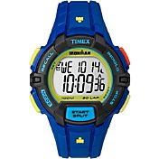 Timex Ironman Rugged 30 Lap Full Size Watch