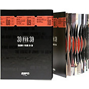 ESPN Films 30 for 30: Complete Season 1 DVD Set