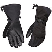 The North Face Men's Montana Etip Gloves