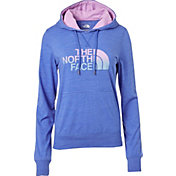 The North Face Women's Half Dome Lightweight Hoodie