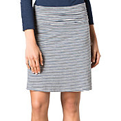 Toad & Co. Women's Chaka Skirt