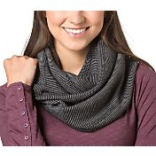 Toad & Co. Women's Uptown Infinity Scarf