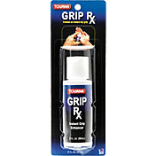 Tourna Tennis Grip Rx