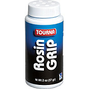 Tourna Rosin Tennis Grip Shaker