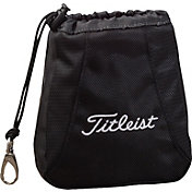 Titleist Valuables Pouch
