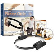 STOTT PILATES Power Pack - Fitness Circle Lite