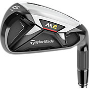 TaylorMade M2 2016 Irons – (Steel)