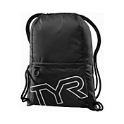 TYR Alliance Drawstring Sack Pack