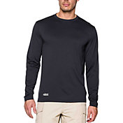 Under Armour Men's Tech Tactical Long Sleeve Shirt