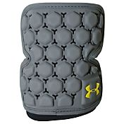 Under Armour Men's V3X Lacrosse Elbow Sleeves
