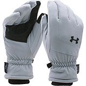 Under Armour Men's Windstopper Gloves
