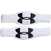 Under Armour ½ Bicep Band